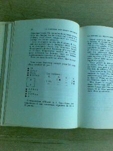 Il libro di dicembre (by Turbin)