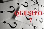 I quesiti di Sbarigia #7 – Il contabile meticoloso