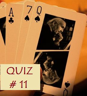Sbarigia's quiz # 11 – The harp of Arturo Toscanini