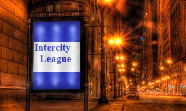 2010 BBO Intercity League Final