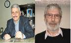Costel Lung e Carlo Totaro ospiti di BBO Italia