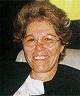 Myriam Varenne