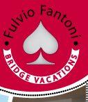 In vacanza con Fulvio Fantoni