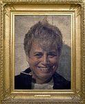 Cinque regine per il trono di Ostenda: Montserrat Mestres Rodriguez