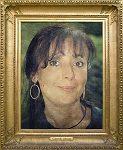 Cinque regine per il trono di Ostenda: Gabriella Olivieri
