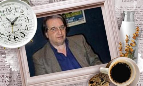 Societari 2010: il commento di Silvio Sbarigia (intervista)