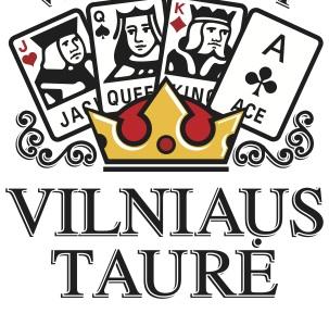 Vilnius Cup 2010: vince il team Era, la squadra di Zaleski arriva quarta