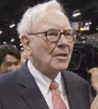 Al via la terza edizione della Coppa Buffett (di P.E. Garrisi)