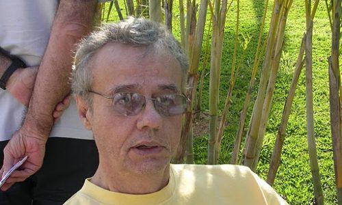 Lutto in Brasile: è morto Gabino Cintra