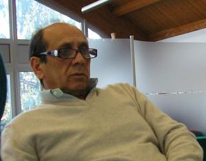 Lorenzo Lauria