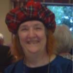 Liz McGowan