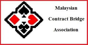 mcba logo1