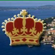 Fantunes – Comunicato ufficiale della Federazione Monegasca di Bridge