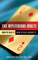 The misterious Multi – Recensione di Paolo E. Garrisi