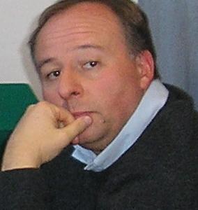 Valerio Giubilo – Ritratto di un campione italiano