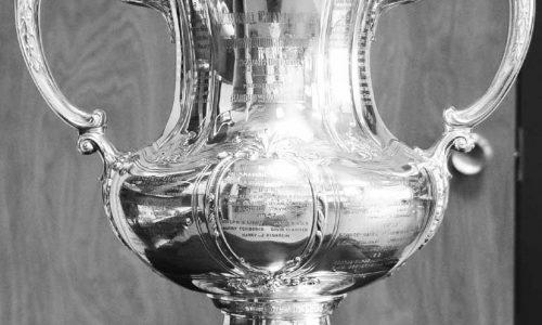 Spring 2011 NABC – Vanderbilt Cup: KO Quarter Finals