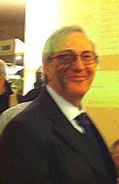 2011 Montegrotto: Michele Leone racconta…