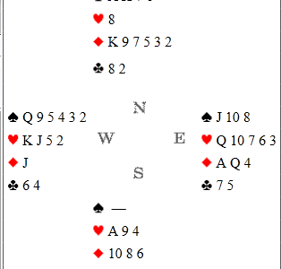 Un contro Lightner nel match Bathurst – Nickell
