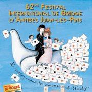 Italian Top Players at 2011 Festival of Juan les Pins