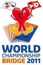 40th World Bridge Championships 2011: Italian teams already registered