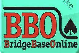 Privacy in Bridge Base Online: nuove regole