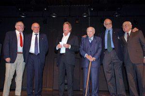Veldhoven: Opening Ceremony