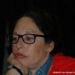 Jill Levin
