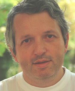 Jean-Charles Allevena's comment to Bocchi's column