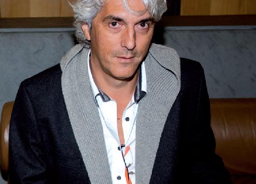 A modo mio. L'editoriale di Norberto Bocchi (1): Grandi eventi