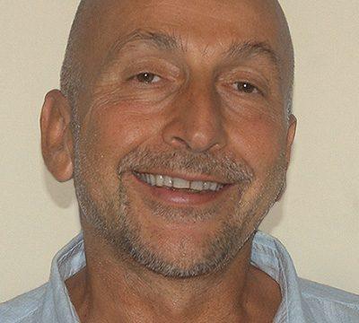 Lo Standard BBO Italia di Mario Martinelli (1)