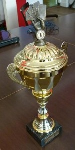 carrousel_cup
