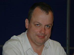 Tom Hanlon: Uso il Poker per giocare a Bridge (intervista)