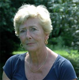 elisabeth van ettinger