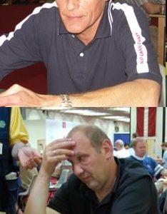 Coppie della Polonia (I) Cezary Balicki e Adam Żmudziński (intervista)