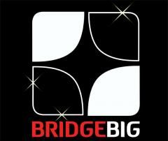 Bridge Big: Grand Opening Tournament