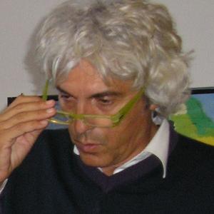 Norberto Bocchi: la Teoria del Big Bang (Parte II)