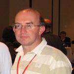 Paul Gipson