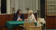 Silvio Sbarigia's quiz 25th – When the prey becomes hunter