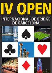 IV Torneo Internazionale di Barcellona