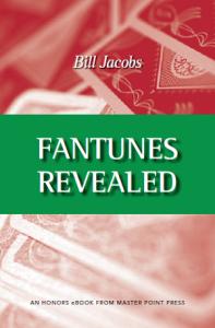Fantunes Reveleated