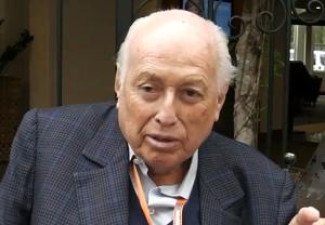 Jaime Ortiz-Patiño