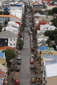 Reykjavik 01 (by Lorenzo Ricucci)