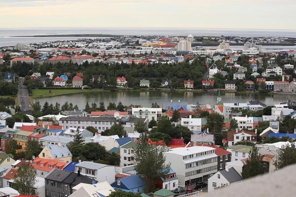 Reykjavik 02 (by Lorenzo Ricucci)
