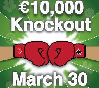 Bridge Big: Torneo online con 10.000 Euro di montepremio