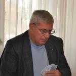 Henry Fissore (Monaco)