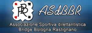 2014 Rastignano Bridge Tournament