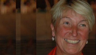 2013 Vanderbilt: Sabine Auken's reply to Allavena's interview