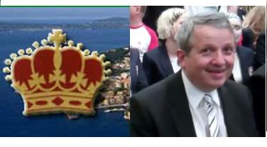 2013 Vanderbilt: Monaco President unhappy with Auken 's Appeal