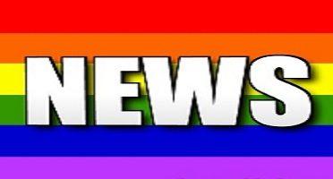 2013 March – Bridge World News