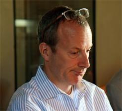 Auken vince la Coppa Vanderbilt 2013: Un effetto sinergico